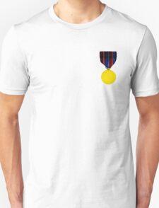 medal T-Shirt