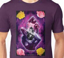 Faded Faun Unisex T-Shirt