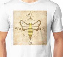 Napoleons Compass Unisex T-Shirt