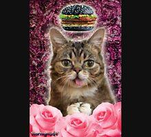 Burger BB Bub Unisex T-Shirt
