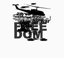 Stop the War Unisex T-Shirt