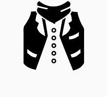 Cowboy vest Unisex T-Shirt