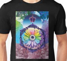 DOLPHINATELY PERFECT.  Unisex T-Shirt
