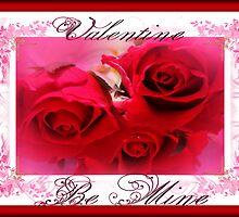 valentine 5 by cynthiab