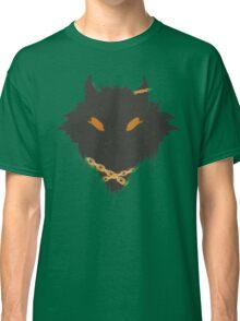 SMITE - Fenrir Simple Classic T-Shirt