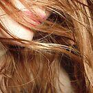 hair by Martina Stroebel