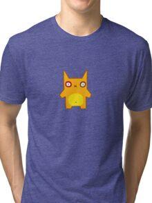 Pedro Tri-blend T-Shirt