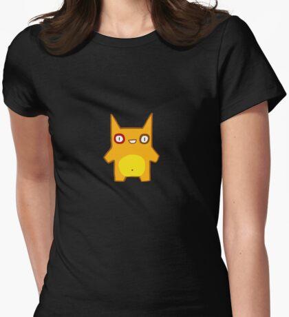 Pedro Manic T-Shirt