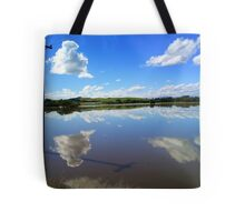 Specular Reflection - Gore - Southland Tote Bag
