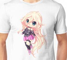 IA  Unisex T-Shirt