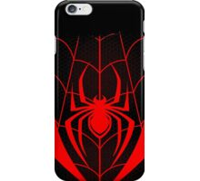 Ultimate Spider-Man II iPhone Case/Skin