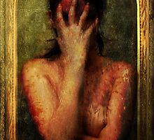 Shame by Thomas Dodd