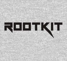 Rootkit Monstercat by Seaaaa