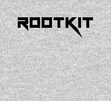 Rootkit Monstercat Hoodie