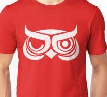 Knowmads Unisex T-Shirt