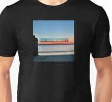 The Outer Banks. Unisex T-Shirt