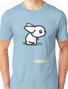 Poochi Unisex T-Shirt