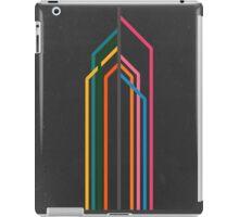 500 iPad Case/Skin