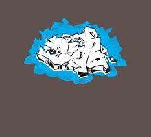 slide Unisex T-Shirt