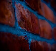 another brick in the wall by brokedownmelodies