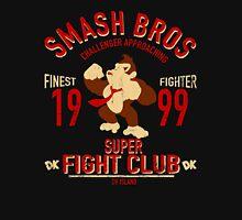 Dk Island Fighter Unisex T-Shirt