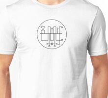 HAAGENTI Unisex T-Shirt