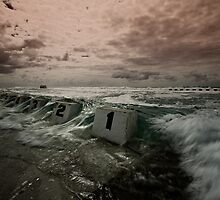 Surge by Mark Snelson