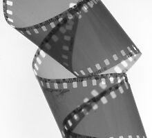 Film by pedroski