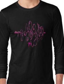 Fairy Nice Long Sleeve T-Shirt