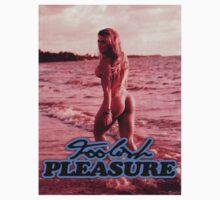 Foolish Pleasure (Beach Bum Edition) by FoolishP