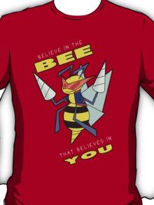 Tengen Toppa Gurren Beedrill T-Shirt