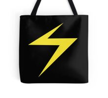 Best of the Best Tote Bag
