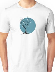 Tree of Origin Unisex T-Shirt