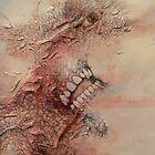 Cellular SP by KillerNapkins