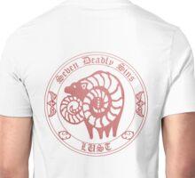 Goat's Lust Unisex T-Shirt