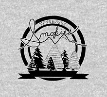 The Smokies - Tennessee Unisex T-Shirt