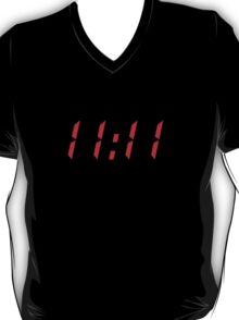 eleveneleven T-Shirt