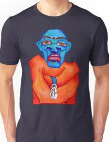 Insane Monster Unisex T-Shirt