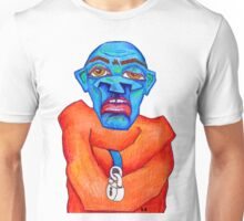 Insane Monster Unisex T-Shirt