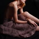 Silk by AllColoursPhoto
