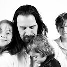 Family by AllColoursPhoto