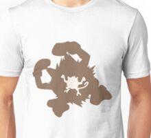 PrimeKey Unisex T-Shirt