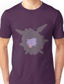 ShelSter Unisex T-Shirt
