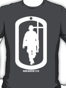 TAG-1 T-Shirt