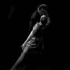 tango. by brookworm