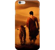 Dying Light iPhone Case/Skin