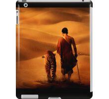 Dying Light iPad Case/Skin