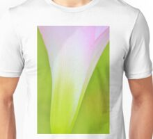 Pink Lily - Wild Flowers from Africa Unisex T-Shirt