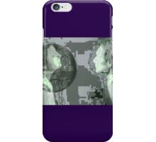 In love with experimental cinema iPhone Case/Skin