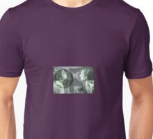 In love with experimental cinema Unisex T-Shirt